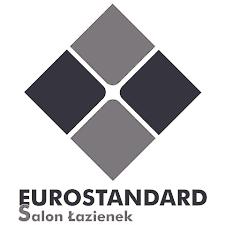 Kompleksowo wyposaży Cię firma EUROSTANDARD w Topoli k/Chojnic