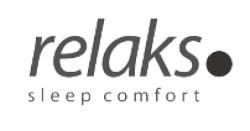 Jesteśmy dostawcą materacy oraz łóżek do wielu sieci meblowych w Polsce i w Europie