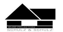 Schulz&Schulz